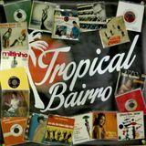 Tropical Bairro - Vol. 14