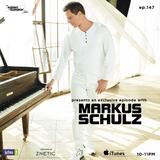 The Kueymo & Sushiboy Show 147 ft Markus Schulz Album reveal