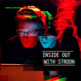 Tlis - Inside Out with Stroon (31.10.2013)
