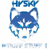 HYSKY VIDEO MIX 6-18-16