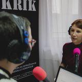 Epizoda 1 - Sever Kosova: džep bezakonja