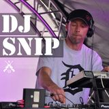 Snip - Coliseum (05-2018) W/. Alex Gopher - Groove Armada - Mark Farina - Basual People - Snip - ...