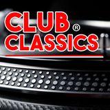 The Club Classics® Mix (Jul 2016)