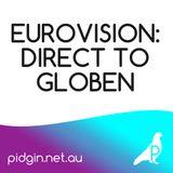 Taking stock of 2015, the joys of Estonian pop and Australian Eurovision contestants