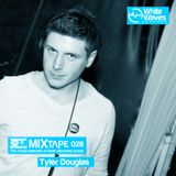 Mixtape_028 - Tyler Douglas (oct.2014)