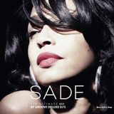 GROOVE DELUXE TEAM PRESENT SADE: THE ULTIMATE MIX