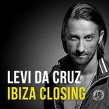 Ibiza Closing 2015