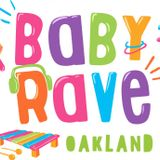 Baby Rave (March 18, 2018)