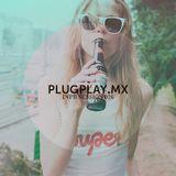 INPB - PLUGPLAY.MX Session 026
