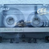 LOST TAPES VOL. 1    BILLY BUSH from Connecticut! The Best in Soul,Funk and 80's !!!