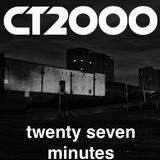 twenty seven minutes