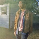 Quietus Mix 32 - Toro Y Moi Serves Up Creamed Coffee