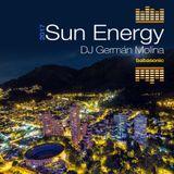 Sun Energy Babasonic 2017