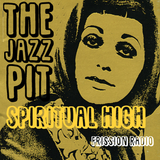 The Jazz Pit Vol.6 : Spiritual Jazz
