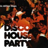 6MS Disco House Party mix