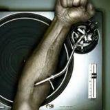 DJ Dragon aka Danger Dee - Beat Down