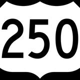 Mix 250
