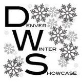 Denver Winter Showcase 2014 Official After Hours@Fusion Factory LIVE Set - Denver - MAR08.2014