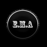 EDM VS Hardstyle Epic Battle - DJ E.M.A