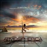 Atmospherica LE [Atmospheric DNB FEB 2015] by Deep Cult