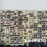 Block 33D