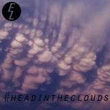 Eargasm Lodge mixtape vol.2 - Headintheclouds