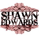 Shawn Edwards January 2014 Mashup Mix