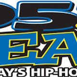 ThanksMixing Beatdown - 95.7fm The Beat (11/26/15)