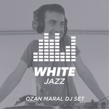 Desibel DJ Sets:  Jazz (mixed by Ozan Maral-Deform-E)