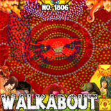 #1806: Walkabout