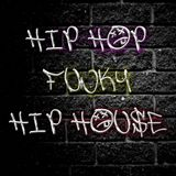 DJ Guille Mieza - Hip Hop/Funky/Hip House Session