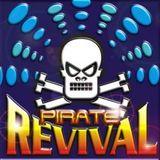dj weavy pirate revival 27.05.2017