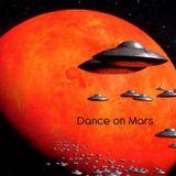 dFloZero - Dance on Mars (old archive 2011)