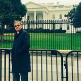 El politologo Daniel Montoya analizó en Radio Urbana BA el triunfo de Donald Trump