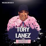 [CEE B] - X - [TORY LANEZ] - Follow Me On Instagram: DJCEEB_