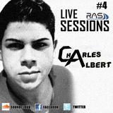 Live Sessions # 4