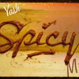 Dj Yash Spicy Mix ep 07