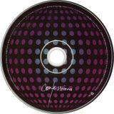 2012 Episode 3 - Dance Mix