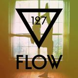 Franky Rizardo presents Flow Episode ▽127