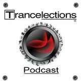 Trancelections Podcast 007 Mixed By Azk-Trance B2B Erik Sanders