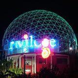 Radio 1 Essential Mix - Underworld @ Priviledge Ibiza