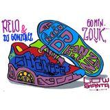 LOW SHANTA ...RELO & DJ GONZALEZ