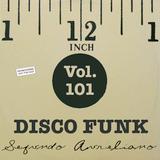 Disco-Funk Vol. 101