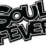 Soul Fever with Steve George 20 May 2017