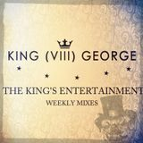 The King's Entertainment #1