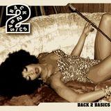 Back2Basics - Late Nite Deepness