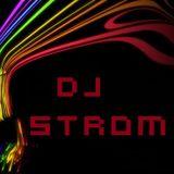 Electro House (DJ STROM)