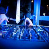 DJ YOSSI KIZOMBA MIX