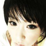 Electoro drive♪【IDPS MIX vo.4】DJ Miyazaki