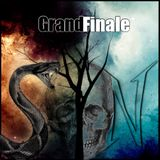 Grand Finale